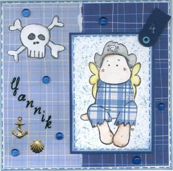 edwin-pirat-blau.jpg