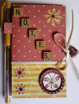 notes1.jpg