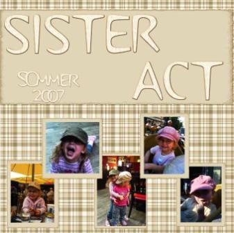 sister-act-07-a.jpg