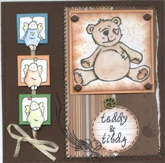 tilda-und-teddy.jpg