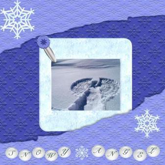 winter-engel.jpg