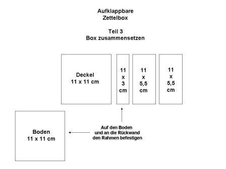 zettelbox-3.jpg
