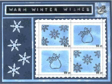 stamps-heike.jpg