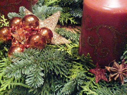 advent-2007-a.jpg