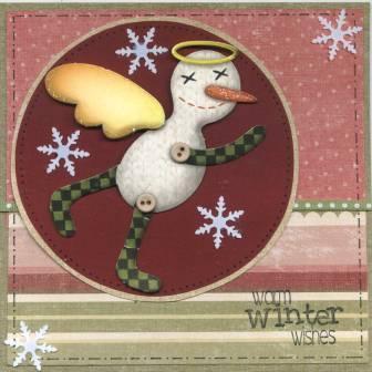 daring-snowmen.jpg