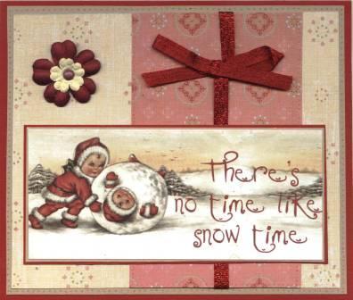 snow-nostalgie-rot-beige.jpg