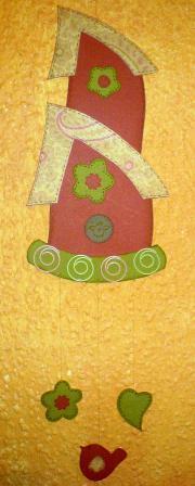 created-house-1.jpg