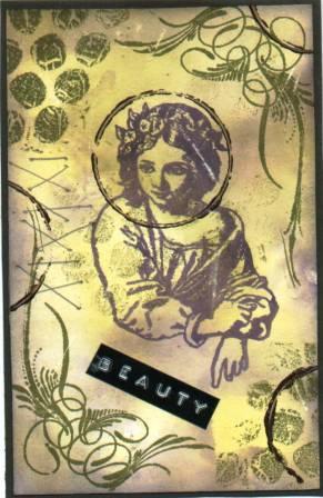 beauty6.jpg