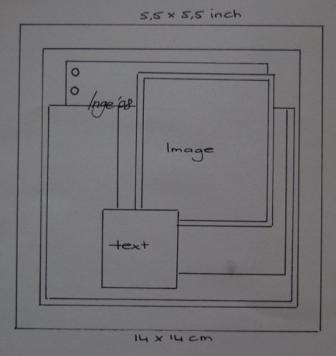 ismaki-vorlage-9.jpg