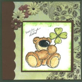 teddy-von-anja.jpg